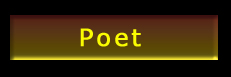 Select Poet